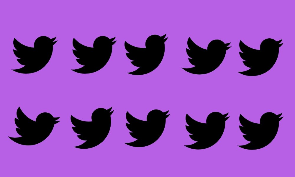 10 største tweets på #dkmedier i 2018