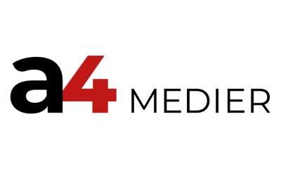 Redaktør til nyt og innovativt betalingsmedie