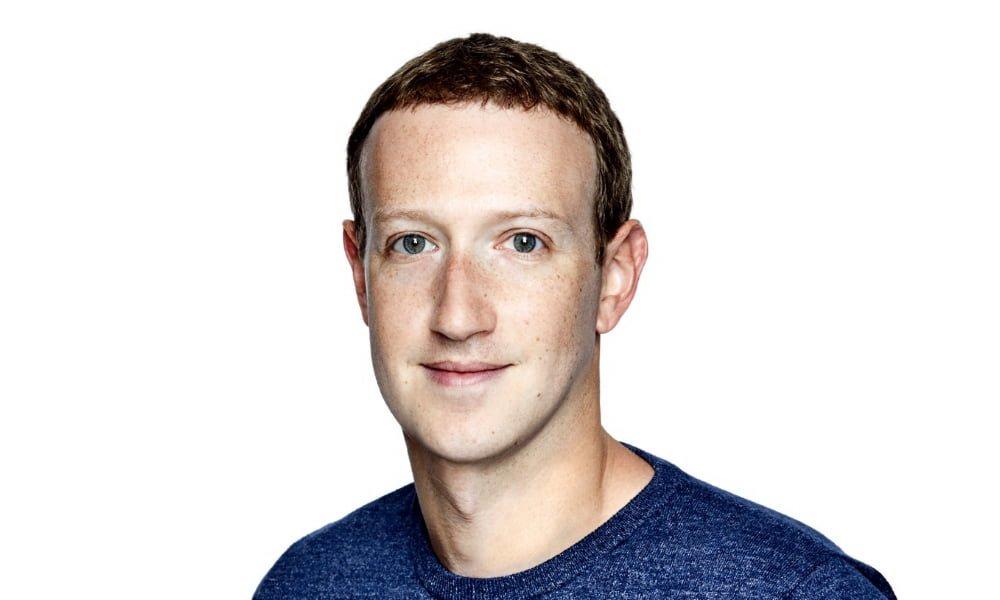 Vil Facebook lancere mikrobetaling for medierne?