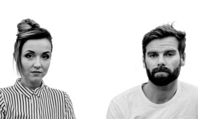 Disse ti digitale projekter fra danske medier er årets bedste