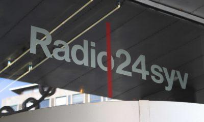 Radio 24Syv var markant dårligere på Facebook end Loud og Radio 4 i starten