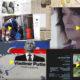 Workshop: Læs at lave explainer video af senior producer Liz Scheltens fra Vox. På 3 dage får du alle Voxs værktøjer, strategier og staldtricks