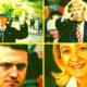 Facebook stopper faktatjek af politikere