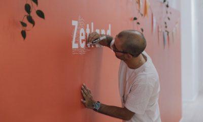 Zetland er næsten i mål med 2676 nye medlemmer