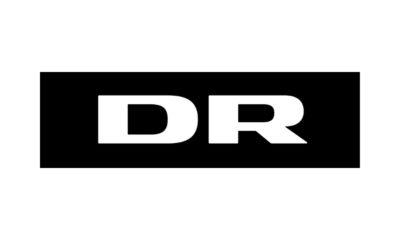 Redaktør for DR Ramasjang, DR Medier