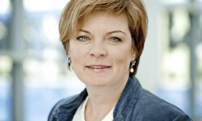 Fyret DJ-direktør om forhold mellem Journalisten og forbund: Betændt og giftig cocktail