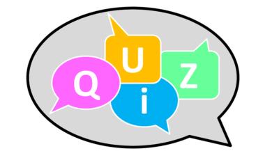 Quiz: Har du styr på medierne i 2010'erne?