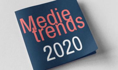 Medietrends otte bud på 2020