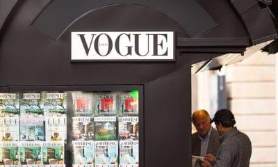 Sådan fik brugerforståelse Vogue til at vokse med 129 procent