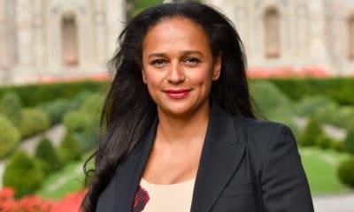 Sådan udnyttede journalister kunstig intelligens til at fælde Afrikas rigeste kvinde