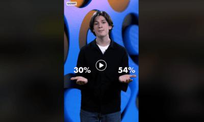 Endnu et svensk medie kommer på Facebooks lønningsliste