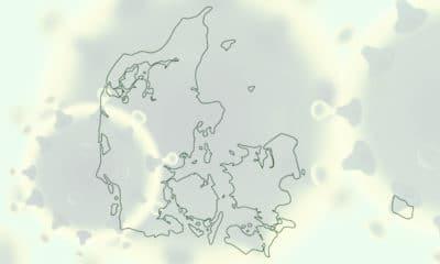 Her er danske mediers gode ideer til coronajournalistik