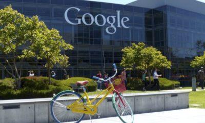 Google's ukendte algoritme bestemmer, hvilke nyhedsbreve, der bliver set i den indbakke. For præsidentkandaterne kan det betyde knald eller fald