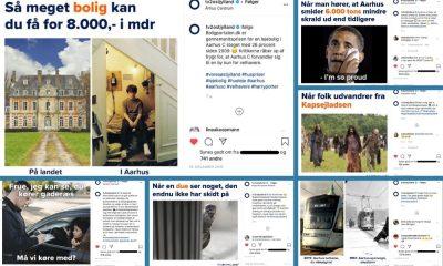 TV2 Østjylland: Memes skaber synlighed og engagement