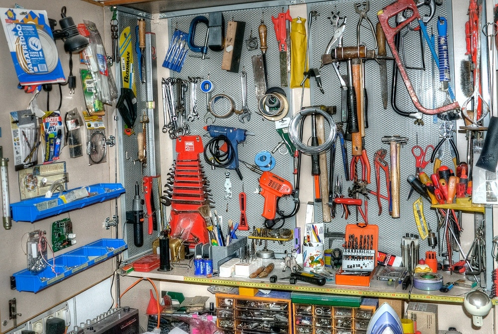 Guide: 6 ukendte værktøjer, der giver dine artikler liv