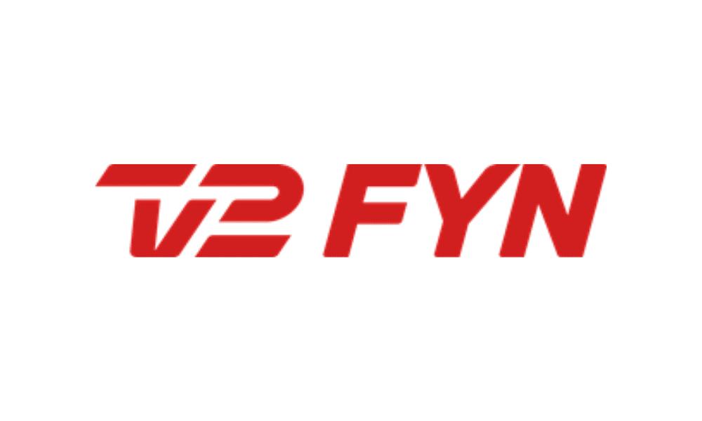 TV 2 Fyn søger ledende fotograf
