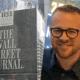 Kursus: Lær nye formater fra Wall Street Journal