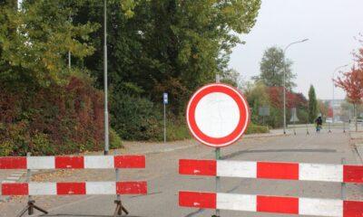 Google blokerer danske annoncørers vej til danske medier