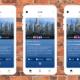 Ny app kan disrupte nyhedsbreve - på godt og ondt