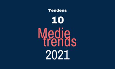 Medietrends 2021: Kommerciel omkalfatring