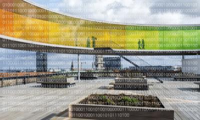 Jyllands-Posten lancerer lokal datajournalistik i Aarhus