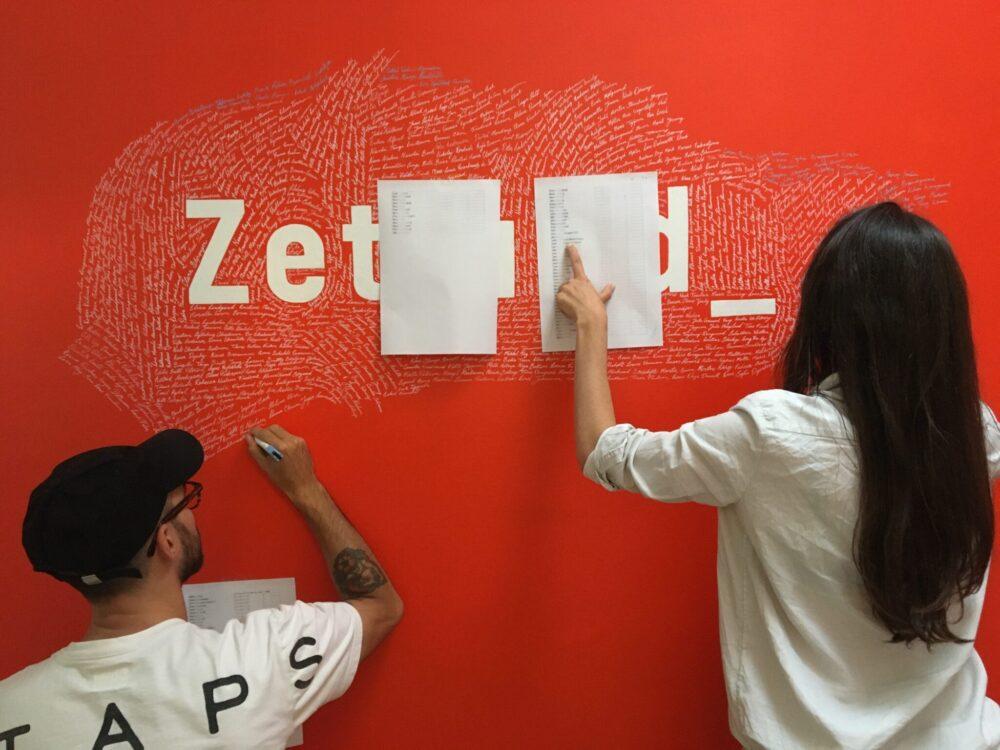Zetland runder 20.000 medlemmer, lancerer morgenprojekt og en ambition om at fordoble medlemstallet