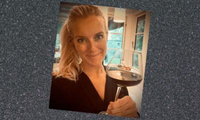 Pernille Vermunds forrygende år på Facebook