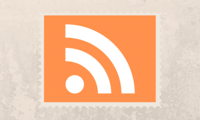 Guide: Sådan får du overblik over nyhedsstrømmen med RSS