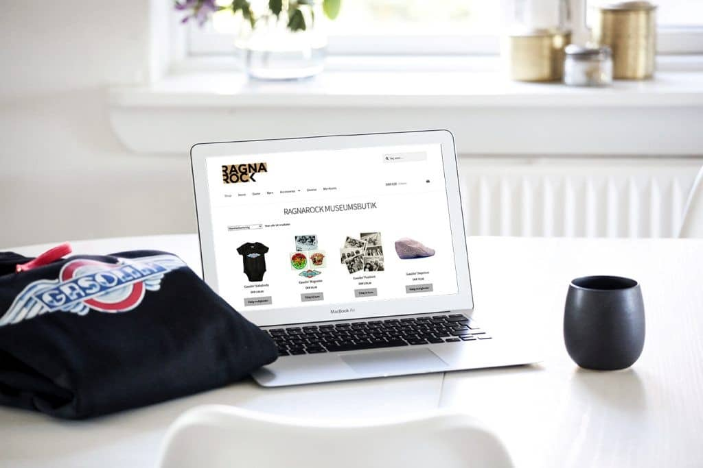 ROMU søger digital medarbejder til salg og marketing
