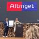 Altinget, Videnskab.dk og Danwatch vinder Anders Bording-priserne 2021